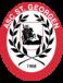 ASC St. Georgen