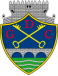 Grupo Desportivo Chaves