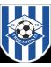 FC Tribuswinkel Jugend