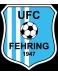 UFC Fehring Jugend