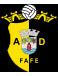 Associação Desportiva de Fafe