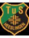 TuS 1906 Heeslingen Jugend