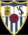 Sporting Villanueva Promesas