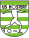 US Hostert II