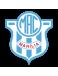 Marília Atlético Clube (SP)