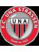 FC Una Strassen II