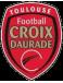 TF Croix Daurade