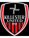 Killester United FC