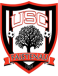 USC Faistenau