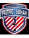 SPG Palting/Seeham