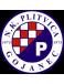 NK Plitvica Gojanec