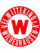 VfL Wildeshausen II