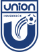 Union Innsbruck Youth