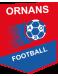 AS Ornans