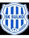 SK Sulko-Zabreh