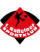 1.Halleiner SK Jugend