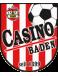 Casino Baden AC Jugend