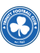Trinity (Jersey)