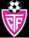 Torrellano CF