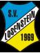 SV Losenstein