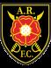 Albion Rovers FC U20
