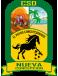 Deportivo Nueva Concepcíon