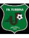 FK Turbina Jablanica