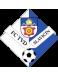 FC TVD Slavicin