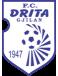 KF Drita Gjilan