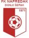 FK Napredak Donji Sepak