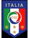 Italien Olympia