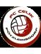 FC Celik Pötzleinsdorf