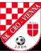 SK Cro-Vienna Florio