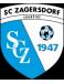 SC Zagersdorf