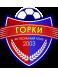 FK Gorki