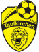 Union Taufkirchen/Trattnach