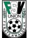 FSV Union Fürstenwalde II