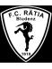 FC Rätia Bludenz Jugend