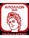 Apollon Pontou