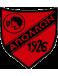 Apollon 1926