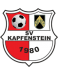 SVU Kapfenstein