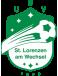USV St. Lorenzen/Wechsel