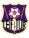 KS/Leiftur