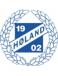 Høland IL