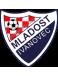 NK Mladost Ivanovec