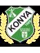 Konyaspor KIF Botkyrka