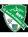 BSV Bad Bleiberg Jugend