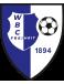 Wiener Bewegungssportclub IX