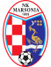 NK Marsonia 1909