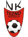 NK Tezno Maribor